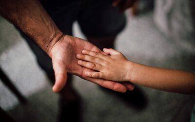 Ce que vous devez savoir sur la pension alimentaire pour enfant