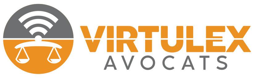 Virtulex Avocats